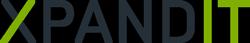 Xpandit – Branchensoftware